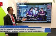 ZKSoftware Türkiye