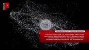 Geleceğin Mesleği: Uzay Çöpü Arkeoloğu