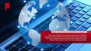 Mobil internet kullanımı yüzde 88 oranında arttı