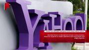 Yahoo'nun çekirdek faaliyetleri 4.83 milyar dolara satıldı