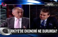 Başkan Mithat Yümlü Flash TV'ye konuk oldu