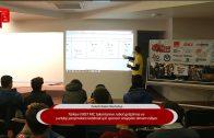 Perpa Turkish Robot Workshop Full