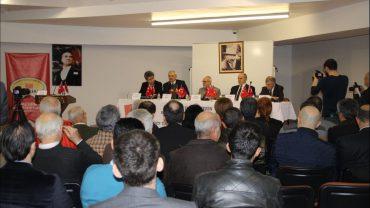 Referandum Paneli