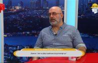 Murat Pınar Özdemir ile Yaşam Yolu Öğretileri I