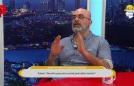 Murat Pınar Özdemir'le Yaşam Yolu Öğretileri II