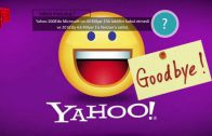 Yahoo kaç dolara satıldı?