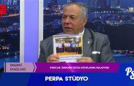 Türkiye Azerbaycan Dev Kardeşlik ve Candaşlık Projesi