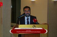 İTO Elektrik Ekipmanları Komitesi Toplantısı
