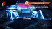 Robot Yengeçler 6000 m derinde okyanusu tarayacak