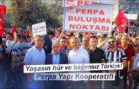 15 Temmuz Demokrasi Zaferi ve Şehitleri Anma Günü