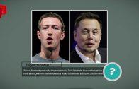 Tesla ve Facebook'un Yapay Zeka Kavgası