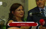Persiad – Perküder 94. Yıl Cumhuriyet Yemeği