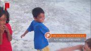 Temiz Su ve Enerji Sağlayan Mucize Kutu