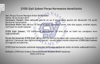 Muhtasar, Sosyal Güvenlik Kurumu (Aylık Prim ve Hizmet Belgesi) Birleşmesi ve E-Uygulamalar 2. Bölüm