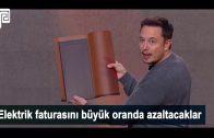 Elon Musk Ev Çatısını Ürettiği Güneş Çatı Kiremitleri ile Kaplattı