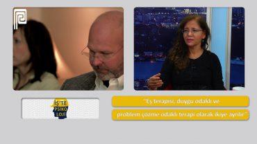 Evlilikte krizlerle nasıl başa çıkılır?