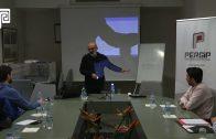 Diksiyon ve Davranış Eğitimi 15. Bölüm