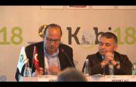Kobi'ye Güç Veren Çözümler, Finans Olanakları ve Destekler