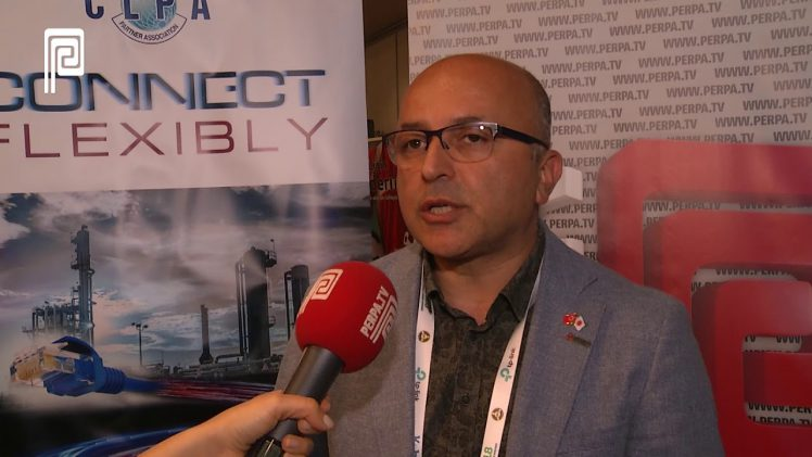 Türkiye'de Robot Teknolojileri Ne Durumda?