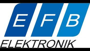 EFB Elektronik – OrsaBil – Planet PERPA Etkinliği