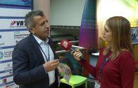 Türkiye'de Yenilikçi Bilişim ve Dijital Teknolojinin Gelişimi