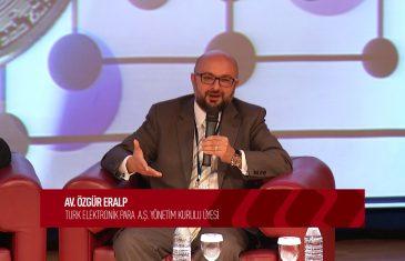 Dijital Dönüşümde Verinin Önemi PERPA