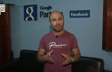 İstanbul Dijital Pazarlama / Online Satın Al Bilgi Teknolojileri PERPA