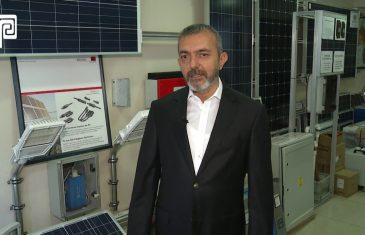 Norm Enerji Sistemleri PERPA