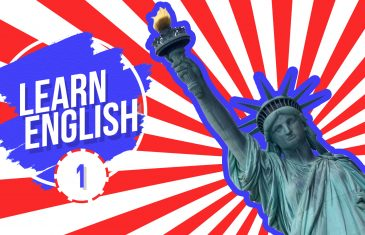 ingilizce eğitimi perpa