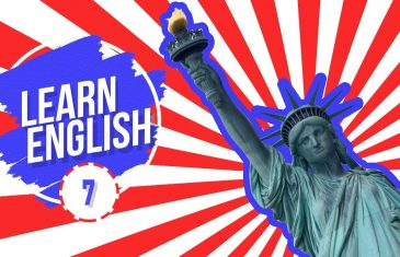 İngilizce Eğitimi 7. Bölüm - If Clause Type 0 and Type 1