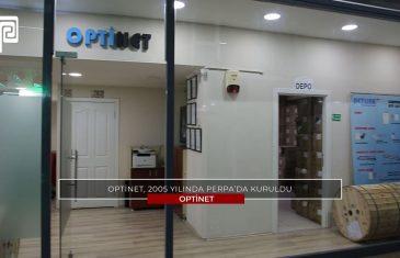 OPTİNET PERPA