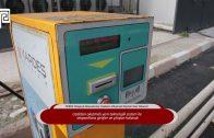 PERPA Otopark Abonelerine Uzaktan Okutmalı MyFair Kart Dönemi