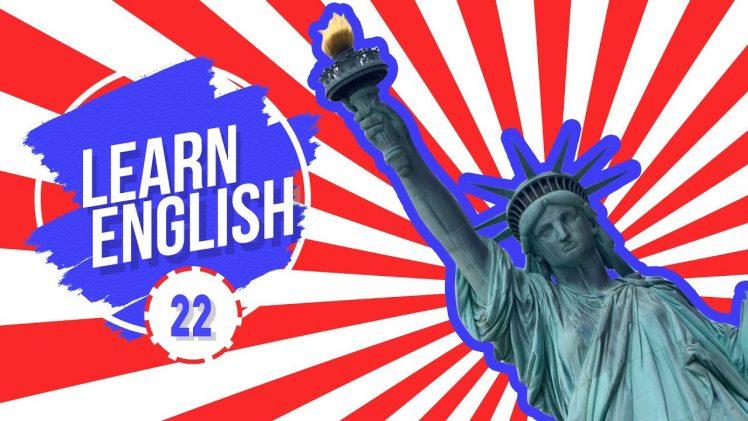 İngilizce Eğitimi 22. Bölüm – Technology (words, speaking)