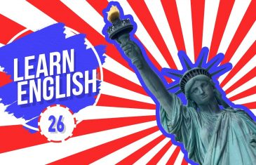 İngilizce Eğitimi 26. Bölüm – Some Expressions For Speaking