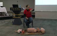 İlk Yardım Eğitimi 4. Bölüm – Bilinç Kaybı, Ateş, Sara Krizi, Kalp Krizi